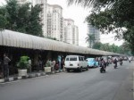 インドネシア1