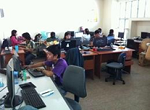 フィリピンWeb画像150.2