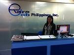 フィリピンWeb画像150.4
