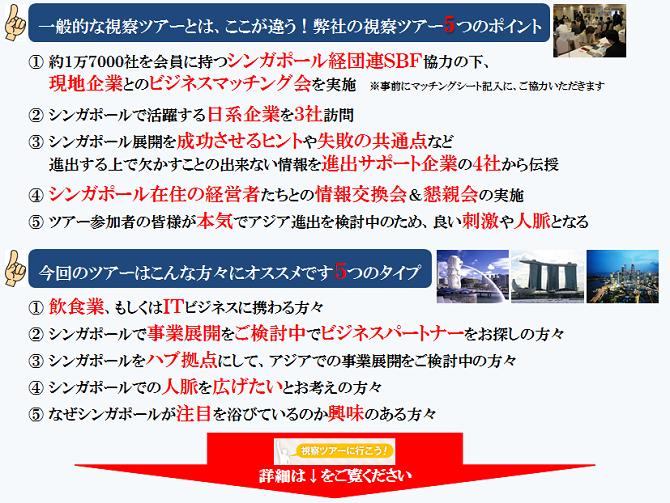 LP2(2013.02.19)
