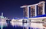 シンガポール(飲食)Web画像150.5