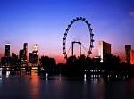 シンガポール(飲食)Web画像150.9