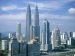 マレーシアWeb画像150.1