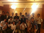 マレーシアWeb画像150.12