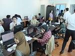 マレーシアWeb画像150.2