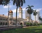 マレーシアWeb画像150.5