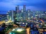 マレーシアWeb画像150.7