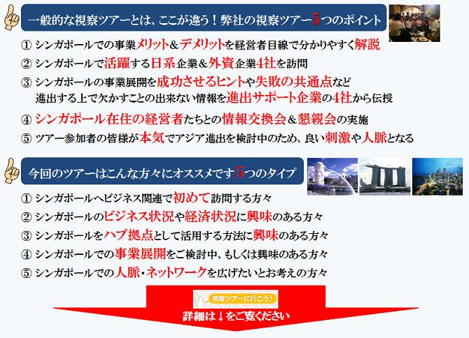 LP2(2013.03.21)