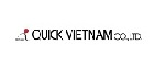 4) QUICKVIETNAMロゴ2