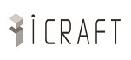iCRAFT-Logo2