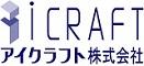 icraft logo2