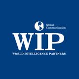 wip-logo
