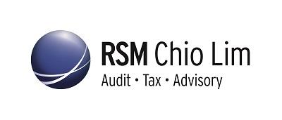 RSM Chio Lim_00
