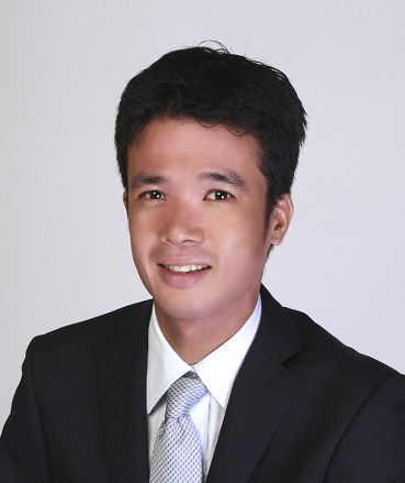 RSM Chio Lim_01