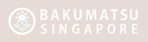 logo-BakumatsuSingapore
