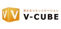 logo-v-cube