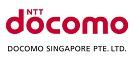 SG Logo_E-20-02_01