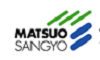 logo_matsuosangyo
