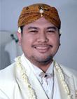 indonesiasoken_ceo