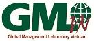 GML_logo