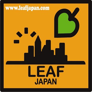 LEAFJAPAN_logo