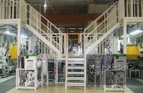Automation Service