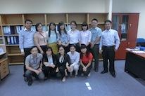 Hanoi office1