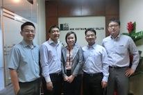 Hanoi office2