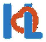 heartline_logo