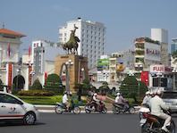 HCMC.