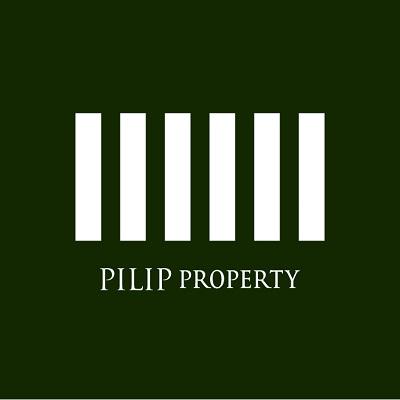 PILIP_00