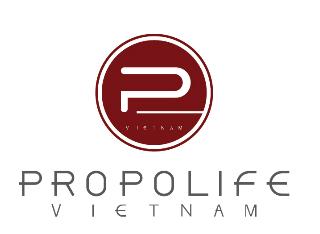propolife_logo