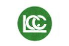 logo_Longstay Consulting様
