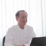 Mr. Hamada
