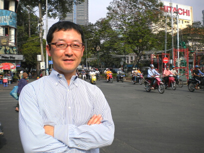 100K_[ASTMIL]Takeda_HCMC
