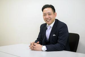 【マイツグループ】株式会社フューチャーワークス中村正英先生