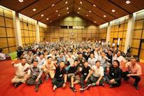 Kizuna Seminar