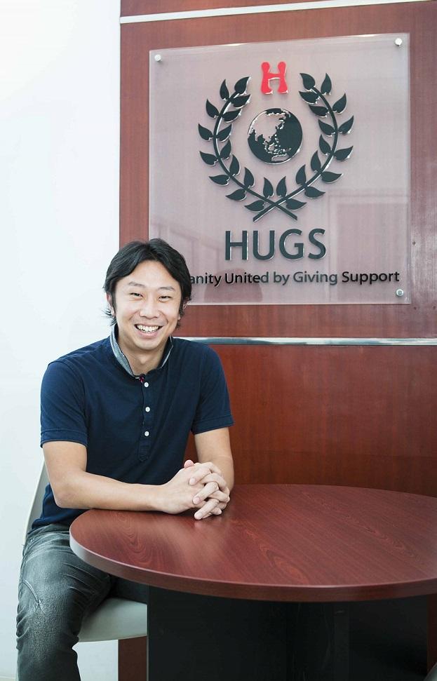 TOP_HUGS
