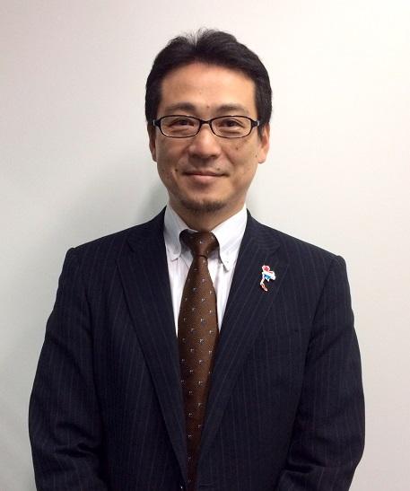 Asahi01