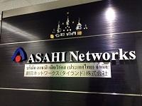 Asahi02