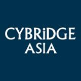 CYBRiDGE