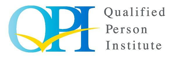 QPI_00