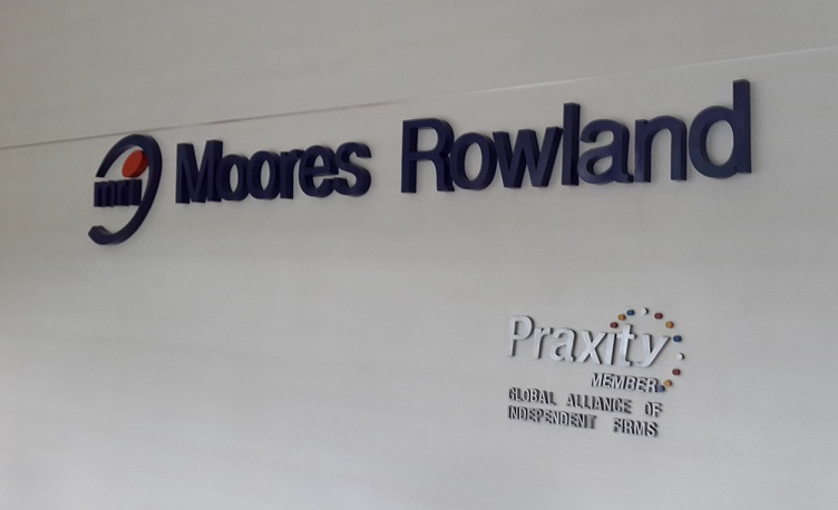 Moores Rowland_01