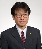 【マイツグル―プ2014.11.20】伊藤先生