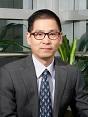 上海英佩克企業管理諮詢有限公司_01 88pic