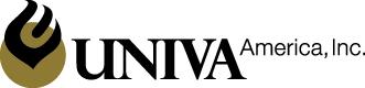 UNIVA_00