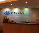 cwcc_08