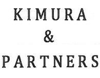 kimura-00