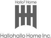 Hallohallo_00