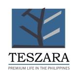 TESZARA_00-1